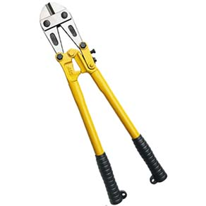 Deelat Bolt Cutters