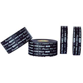 Deelat Pipe Wrapping Tape