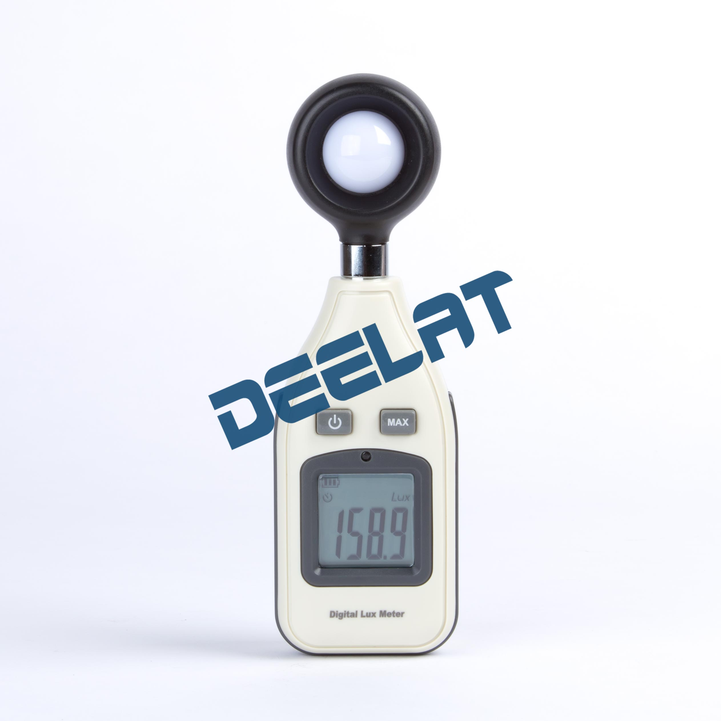 Digital Lux Meter : Deelat page solar powered gable fans sizes uses