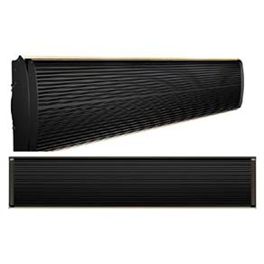 deelat electric baseboard heater - Electric Baseboard Heater