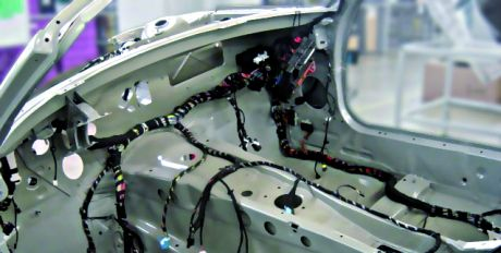 deelat blog automotive wire harness tape uses types and applications. Black Bedroom Furniture Sets. Home Design Ideas