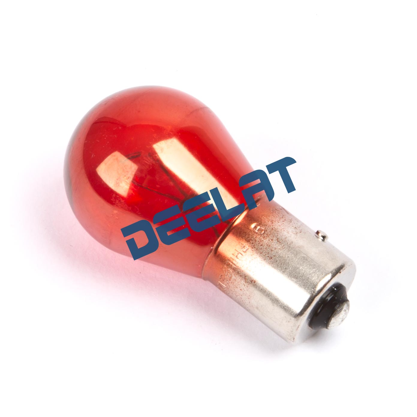 Deelat blog replacement brake lights how to buy and for Which light bulb to buy