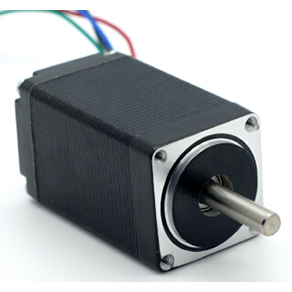 Deelat Blog Microstep Motors How They Work
