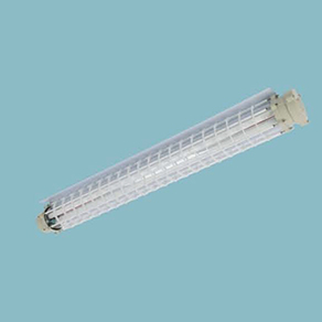 Explosion Proof Fluorescent Light