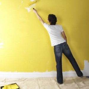 painting_room
