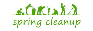 springcleanup-735x250
