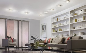 led-lighting-h2
