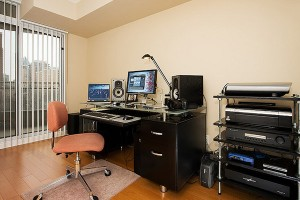 Home-Office-Photo