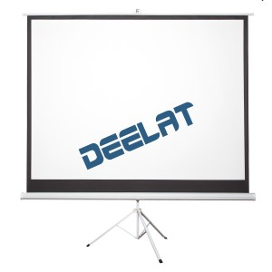 projector screen 3