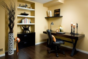 photo-home-office-01